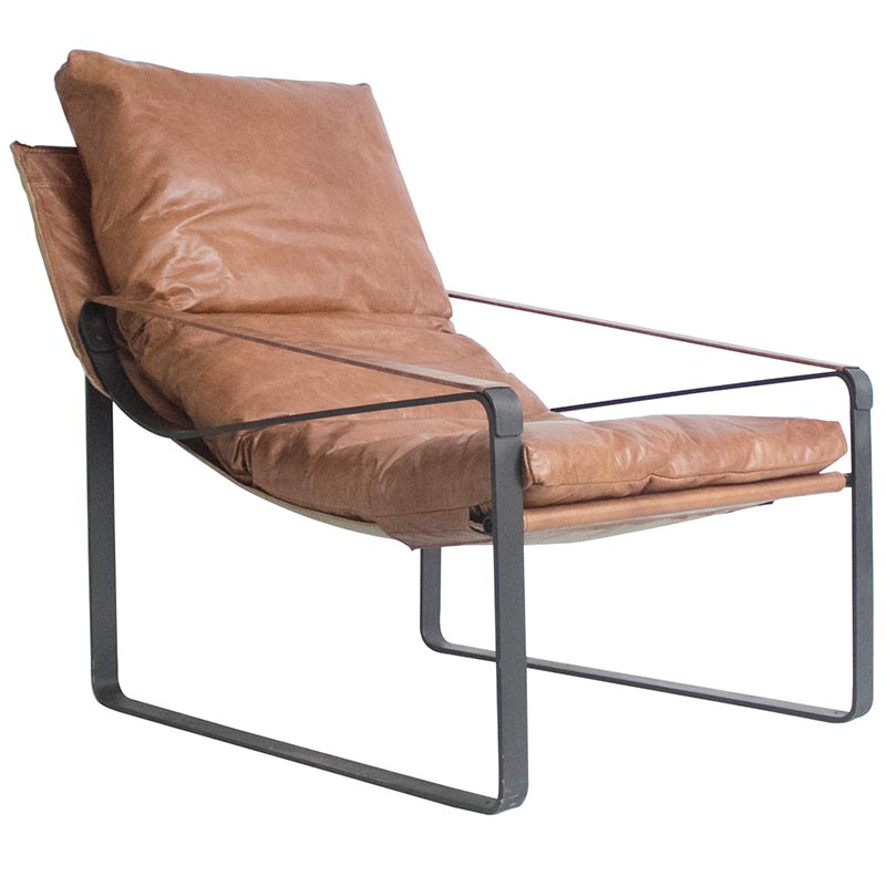 Cadeira Lounge