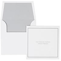 Set Cartões Modern Color