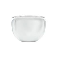 Cachepot Bowl