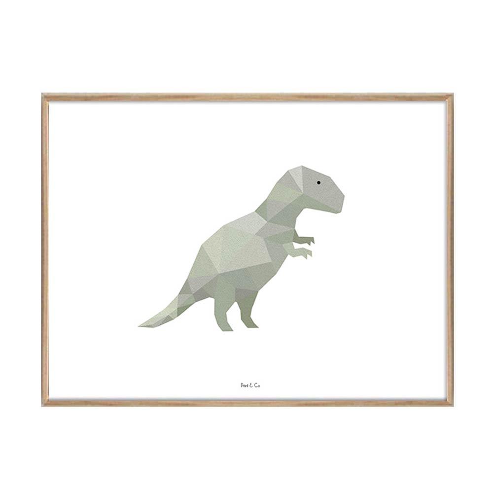 Quadro T-Rex