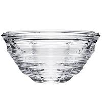 Bowl Baccarat Harcourt