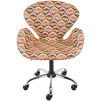 Cadeira Office Cloud