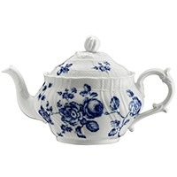 Bule Chá Rose Blu