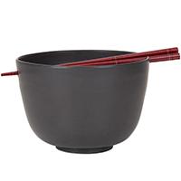 Bowl Oriental Soho