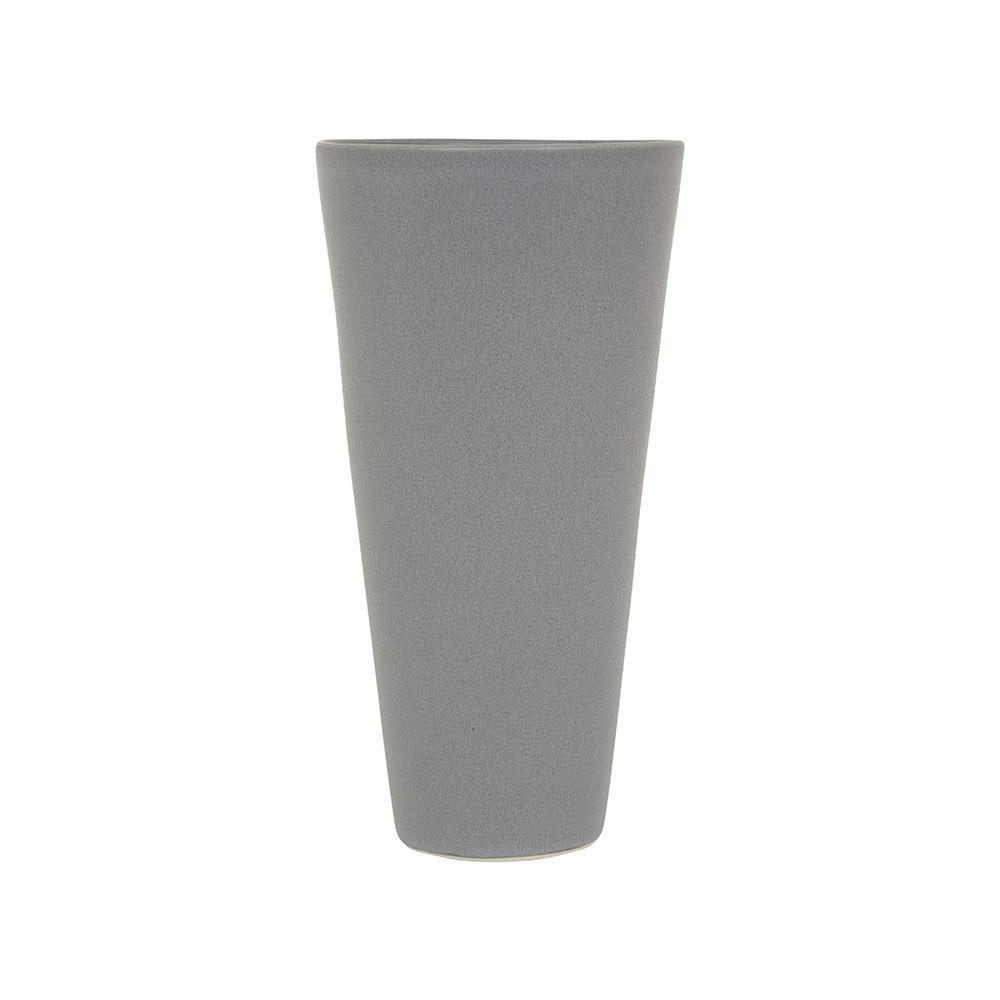 Vaso Long Vase