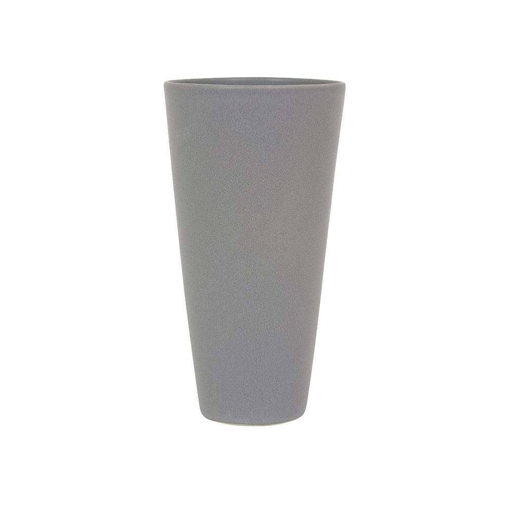 Vaso Long Vase G