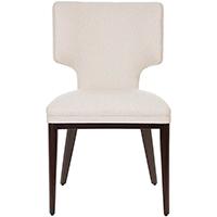 Cadeira Cecilia