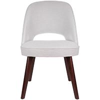 Cadeira Leah