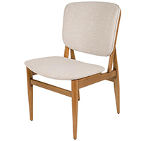 Cadeira Nicole