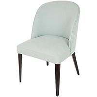 Cadeira Copenhagen