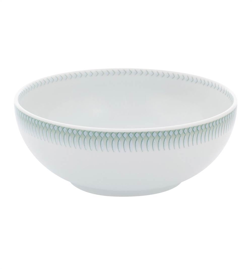 Set Bowl Venezia